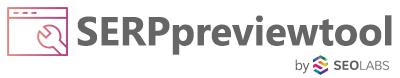 logo-serp-preview-tool